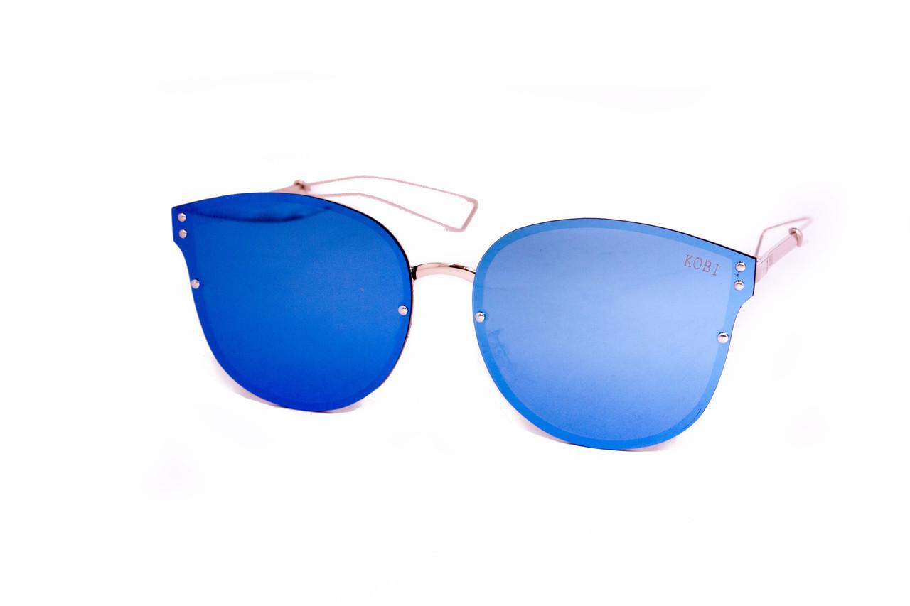 Солнцезащитные женские очки 17049-2