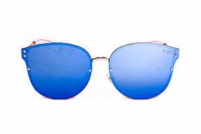 Солнцезащитные женские очки 17049-2, фото 2