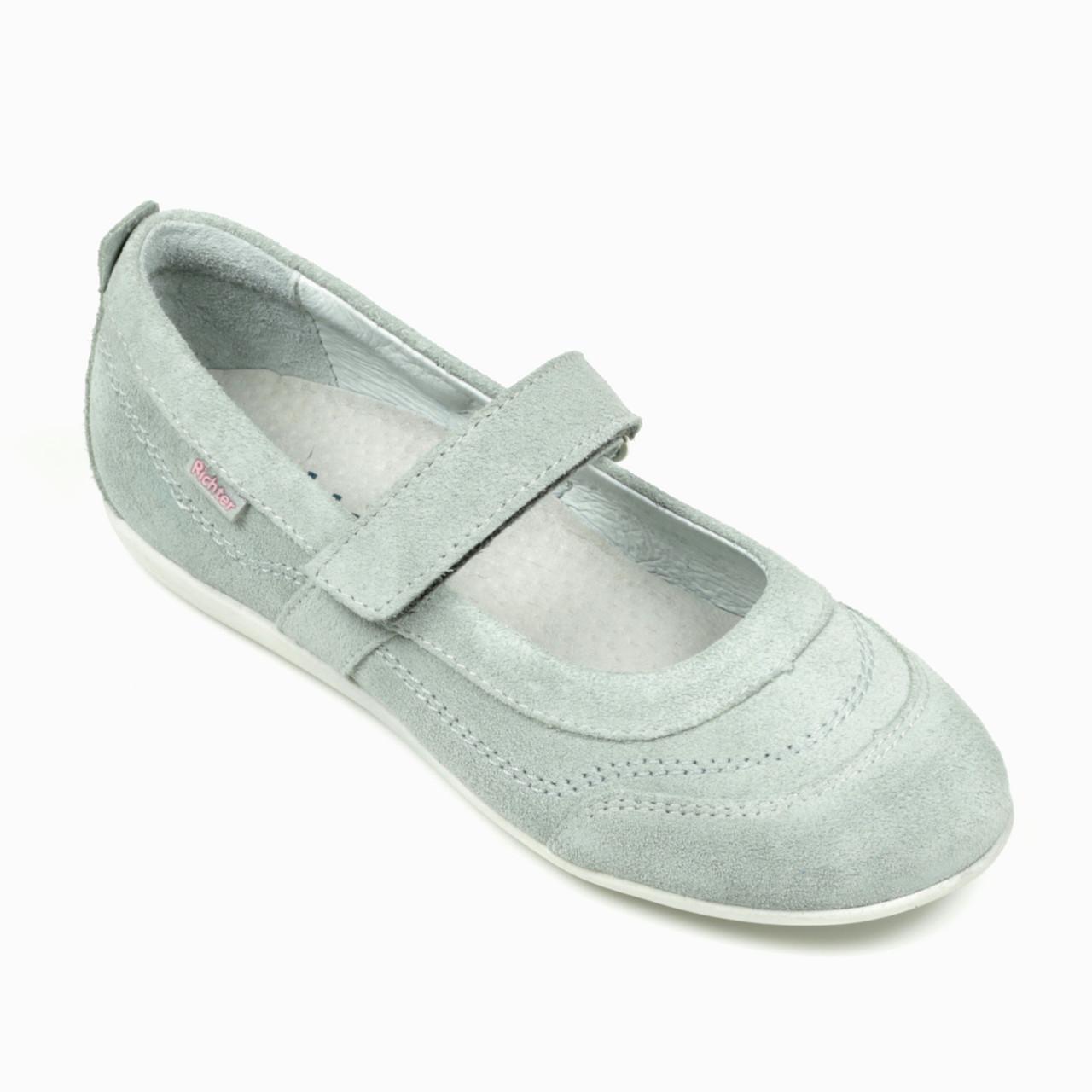 Туфли для девочки Richter Австрия