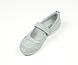Туфли для девочки Richter Австрия, фото 4