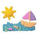 Набор шарикового пластилина EDUCATIONAL INSIGHTS - РАДУГА (8 цветов), фото 2