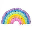 Набор шарикового пластилина EDUCATIONAL INSIGHTS - РАДУГА (8 цветов), фото 3