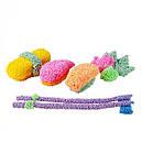 Набор шарикового пластилина EDUCATIONAL INSIGHTS - РАДУГА (8 цветов), фото 4