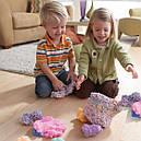 Набор шарикового пластилина EDUCATIONAL INSIGHTS - РАДУГА (8 цветов), фото 7