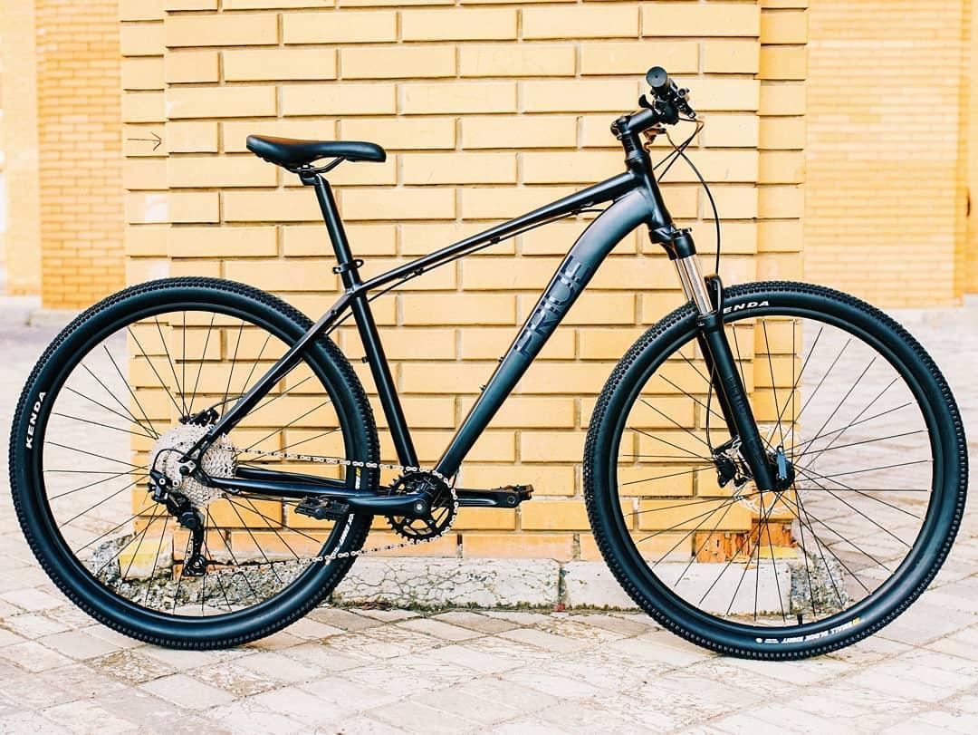 16e0bb6c9dbf4 Велосипед 29