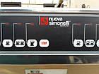 Профессиональная кофемашина Nuova Simonelli Program Vip (2 группы) б/у, фото 3