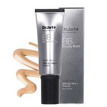 Омолаживающий ВВ-крем Dr. Jart+ Rejuvenating Beauty Balm  Silver Label  SPF35 PA++ 40ml