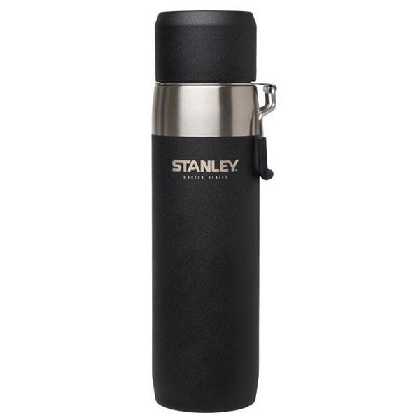 Термобутылка Stanley Master 0,65L. (10-03105-002)