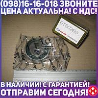 ⭐⭐⭐⭐⭐ Ролик натяжной PSA (пр-во GMB) GT80260