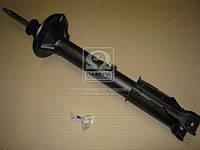 ⭐⭐⭐⭐⭐ Амортизатор подвески Mazda 323 задний правый Premium (производство  Kayaba) МАЗДА,323  3, 632034