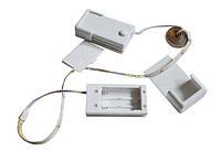 Светодиодная LED подсветка в шкаф Flexi Lites Stick H0216, фото 1