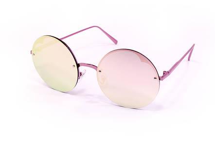 Женские солнцезащитные очки 2018 (8303-2), фото 2