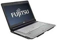 Ноутбук Fujitsu LIFEBOOK S710-Intel Core-i5-560M-2.66GHz-4Gb-DDR3-320Gb-HDD-DVD-R-W14- Б/У