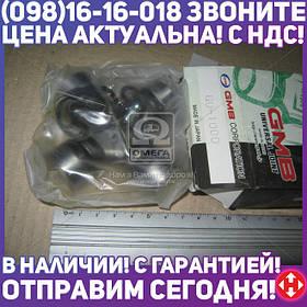 ⭐⭐⭐⭐⭐ Крестовина (пр-во GMB) GU-1000