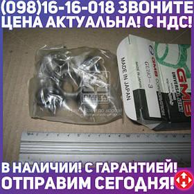 ⭐⭐⭐⭐⭐ Крестовина 65.00x22.00 (производство  GMB)  GUHO-3