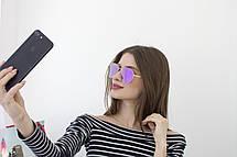 Солнцезащитные женские очки 8304-2, фото 2