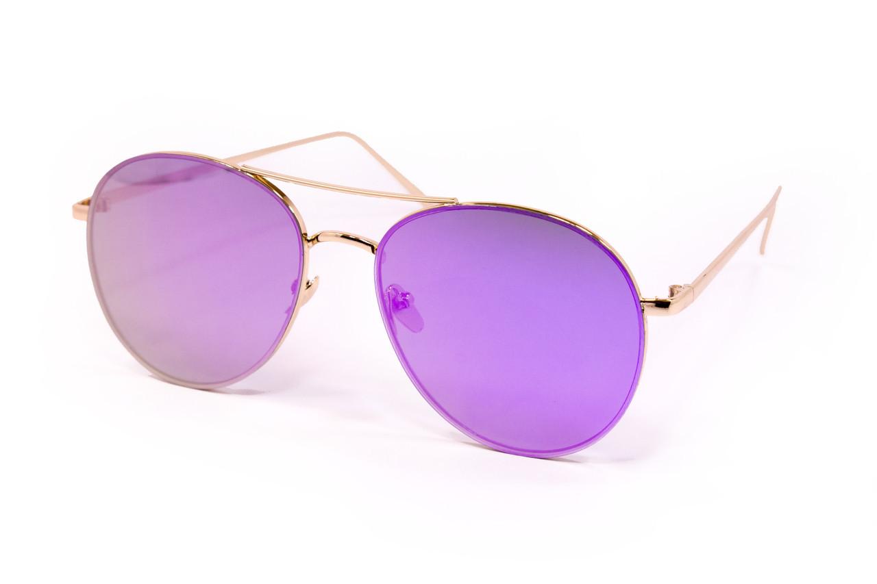 Солнцезащитные женские очки 8304-2