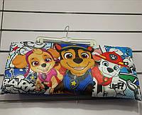 Подушки детские оптом Disney 35*70