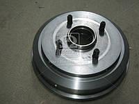 ⭐⭐⭐⭐⭐ Барабан тормозной (производство  Bosch) ФОРД,ФИЕСТA,ФИЕСТA  5,ФУСИОН, 0 986 477 149