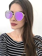 Женские очки (8308-2), фото 3