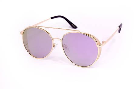 Женские очки (8308-2), фото 2