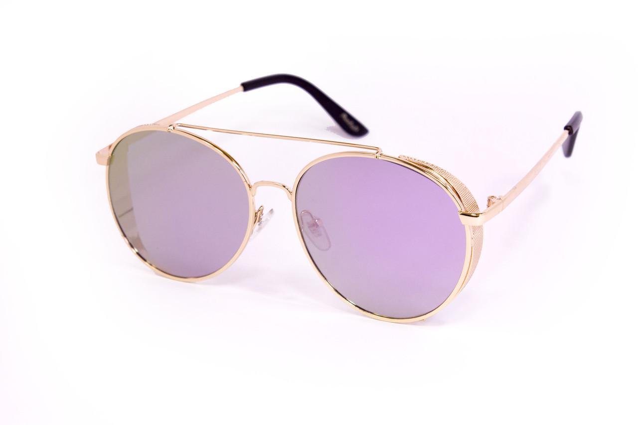 Женские очки (8308-2)
