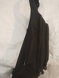 Сумка на пояс REEBOK 600D/Спортивные барсетки сумка женский и мужские пояс Бананка оптом, фото 3