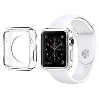 Защитный чехол на Apple Watch 38/42/44 mm