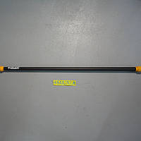 Body Bar Бодибар Zelart 3 кг, фото 1