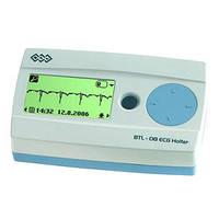 Холтер BTL-08 H300 holter set