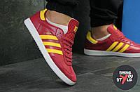 Кроссовки Adidas Samba 6097, фото 1