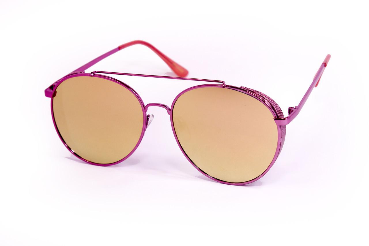 Женские очки (8308-6)