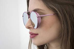 Женские очки (8308-6), фото 3