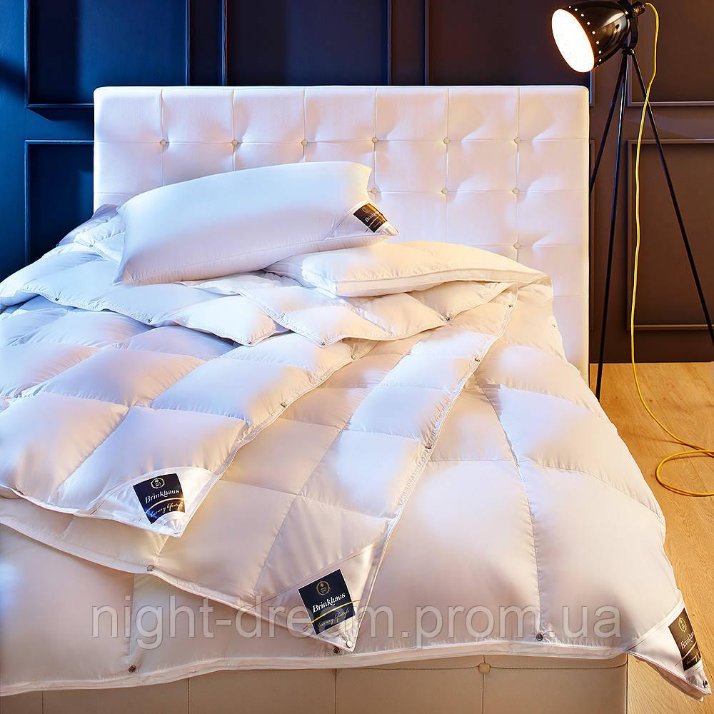 Летние одеяла Brinkhaus Chalet Light