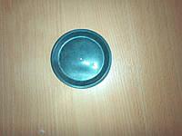 Мембрана гидравлического переключателя (большая)  BAXI.