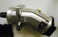 Гидронасос нерегулируемый 310 серии