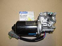 Мотор стеклоочистителя переднего Rexton (производство  SsangYong)  8611008002