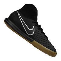 Футзалки детские Nike JR MagistaX Proximo II IC 009 (843955-009)