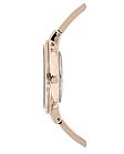 Женские наручные часы Anne Klein с 3 браслетами в подарочной упаковке  Наручний жіночий годинник, фото 4