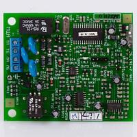 Модуль цифрового автодозвона (МЦА) Тирас