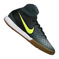 Футзалки детские Nike JR MagistaX Proximo II IC 374 (843955-374)