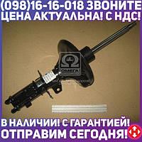 ⭐⭐⭐⭐⭐ Амортизатор передний правый (производство  Mobis)  546612F200
