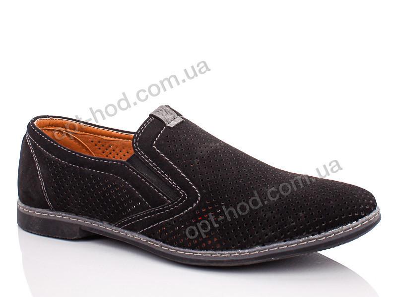 Новинка 2019.Мужские туфли от бренда Kellaifeng (размеры 41 - 46)