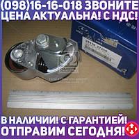 ⭐⭐⭐⭐⭐ Ролик натяжения ремня грм (производство  Mobis)  2441027250
