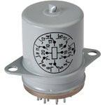 РЭС8   063  реле электромагнитное
