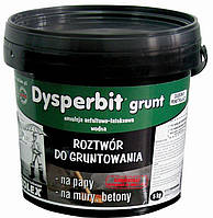 DYSPERBIT grunt