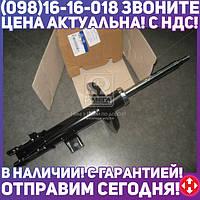 ⭐⭐⭐⭐⭐ Амортизатор передний правый (производство  Mobis)  546612S000