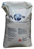 Смола ионообменная ZGC107DQ Hydrolite (25 л)
