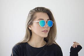 Женские очки 1748-4 , фото 2