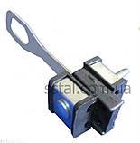Затискач натяжний анкерний ЗА 2.2 4*(16-25) мм, фото 2